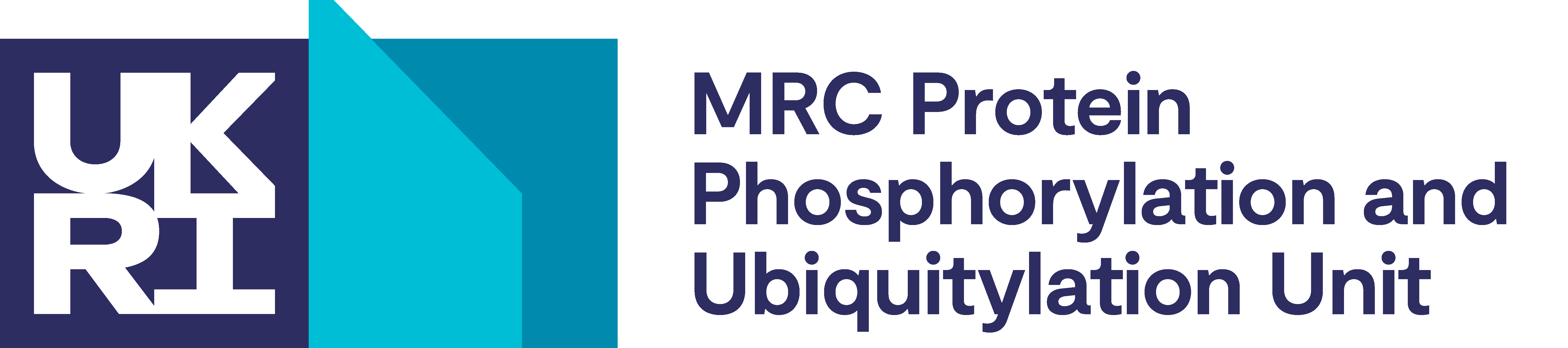 Medical Research Council Protein Phosphorylation and Ubiquitylation Unit
